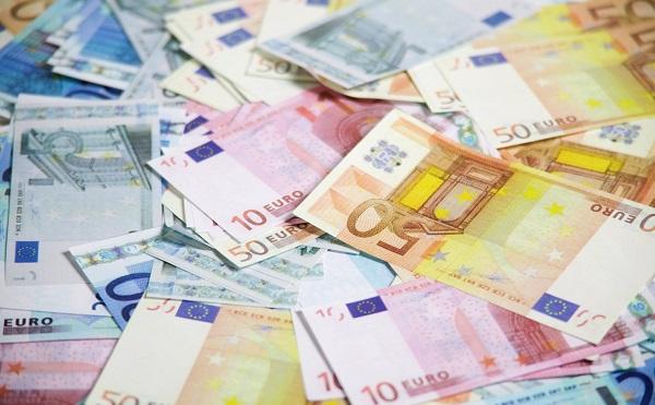 Közel 150 kkv, 10 milliárd forint: versenyképességet célzó fejlesztések indulnak