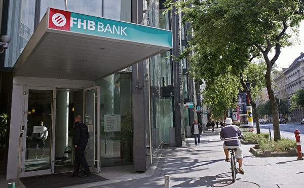 Javította az FHB osztályzatait a Moody's