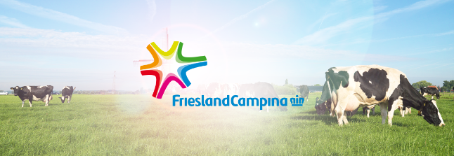 FrieslandCampina regionális pénzügyi szolgáltató központot hoz Magyarországra, 150 új munkahelyet teremtenek Budapesten