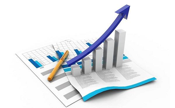 Az OECD 2,5 százalékról 3,8 százalékra emelte a magyar GDP-növekedést, a 2018-as növekedési előrejelzést pedig 2,2 százalékról 3,4 százalékra emelte