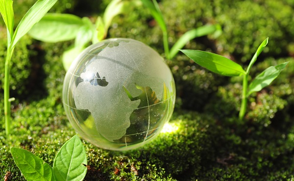 63 milliárd a környezetért és természetért