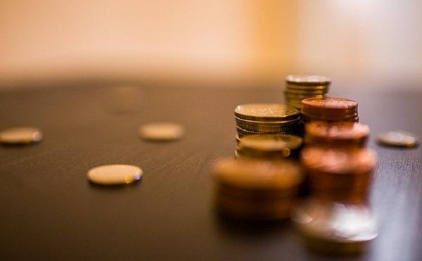 A jövő évi költségvetést és az adócsomagot kezdi tárgyalni az országgyűlés