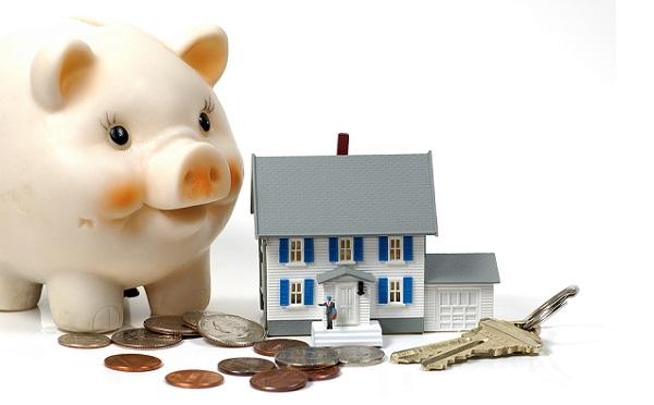 A fogyasztóbarát lakáshitel koncepciójának célja, hogy élénkítse a magyar lakáshitel-piacot, erősítse a bankok közötti versenyt