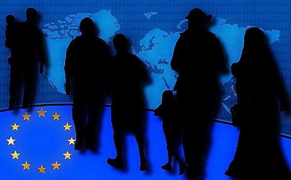 Szijjártó: Európa biztonság a legfontosabb