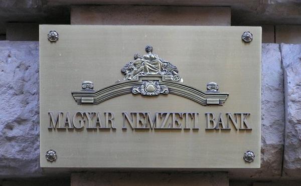 A magyar bankrendszer tőkehelyzete rendkívül stabil