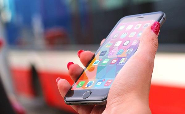 A kormányhivatalok és különböző közintézmények elérhetőségeit is tartalmazza az az ingyenesen letölthető mobiltelefonos alkalmazás