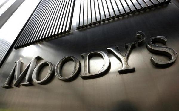 Az Erste Bank Hungary több osztályzatát is javította a Moody's Investors Service