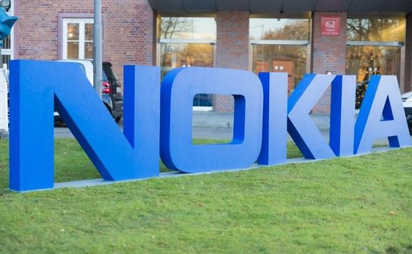 A Nokia árbevétele 89 százalékkal nőtt tavaly és 5 milliárd eurót költött kutatás-fejlesztésre