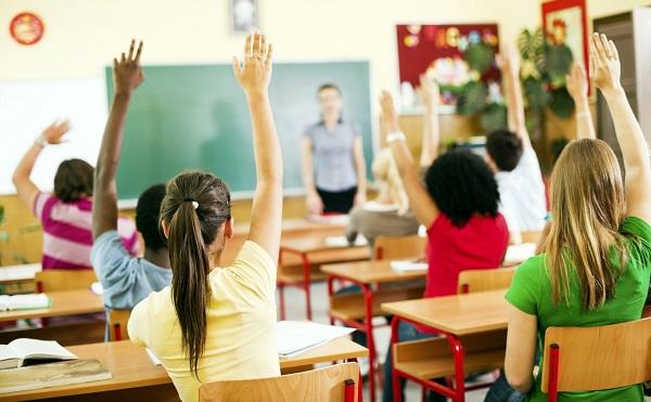 Balog: az iskoláknak versenyképesebbeknek kell lenniük