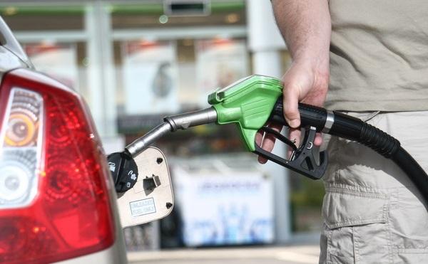 Egyre fontosabb az üzemanyagok fejlesztése