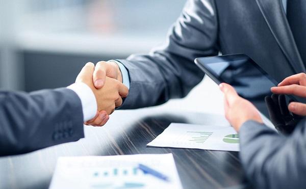 Újabb lehetőség a magyar vállalkozásoknak az ázsiai piacon