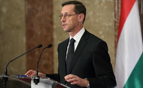 A magyar gazdaság növekedése kétszerese volt az uniósnak