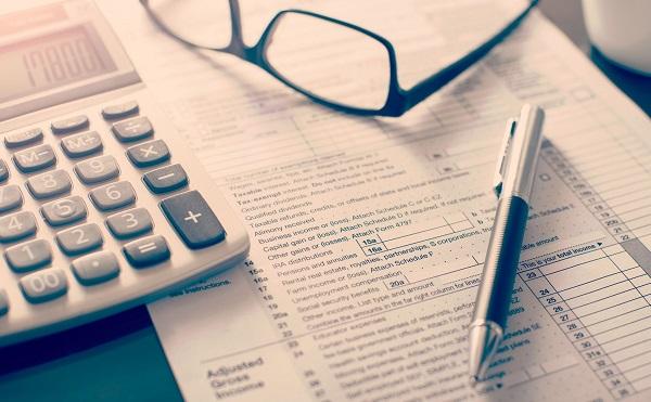 150 milliárd több adó 2010-hez képest