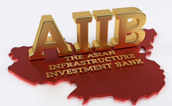 Magyarország csatlakozott az AIIB-hez