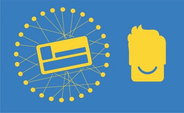 Új európai nyilvántartás és azonosító a kft-knek és rt-knek