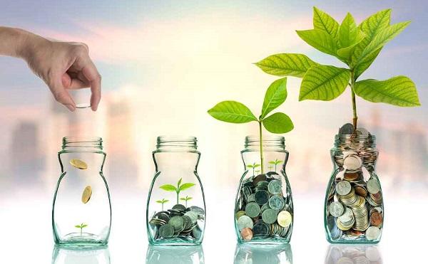 A kisvállalkozások több mint fele tervez beruházást