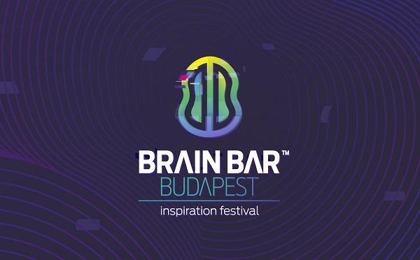 A Brain Bar Budapest fesztivál nemzetközi startup versenyén a Chempass nyerte idén a fődíjat, valamint különdíjat is kapott