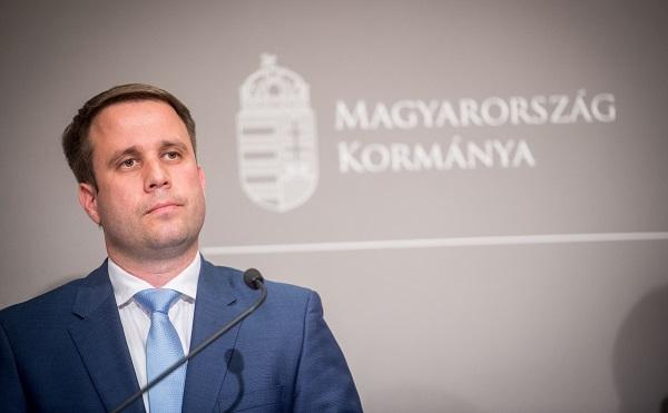 Jövőre tovább erősödhet Magyarország