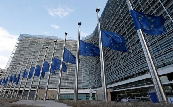 Az Európai Bizottság vitát indított