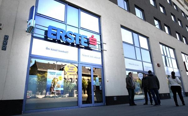 Az Erste Jelzálogbank Zrt.2016 végéig 54,142 milliárd forint refinanszírozási hitelt nyújtott anyabankjának 7469 darab lakossági jelzáloghitel fedezete mellett