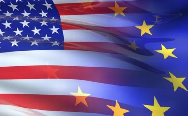 Trump varsói látogatása az EU és Washington partnerségének bizonyítéka