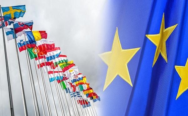 Nyilvános vitát indított a biztonsági és védelmi unió felé vezető útról az Európai Bizottság