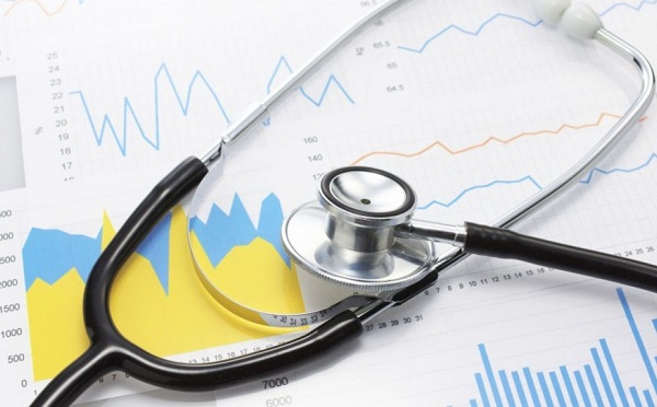 Folyamatos az egyeztetés az egészségügyi ágazatban