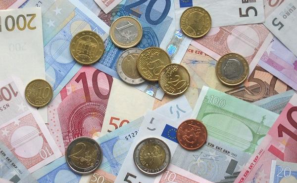 Uniós forrást nyertek magyar vállalkozások innovációra