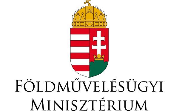 209 milliárd forinttal emelkedett a Földművelésügyi Minisztérium költségvetése
