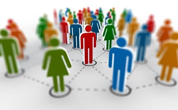 Ösztönzik a társadalmi célú foglalkoztatás