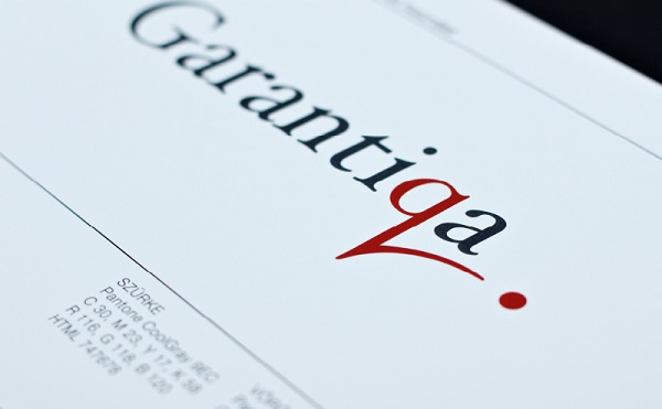 Garantiqa Hitelgarancia Zrt.: beruházásra készül minden második kisvállalkozás