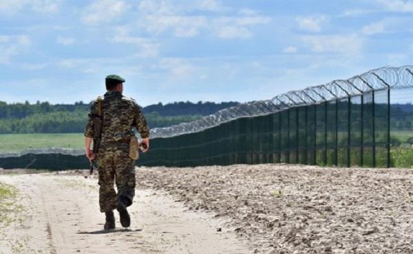 Minden eddiginél erősebb lesz a határvédelem