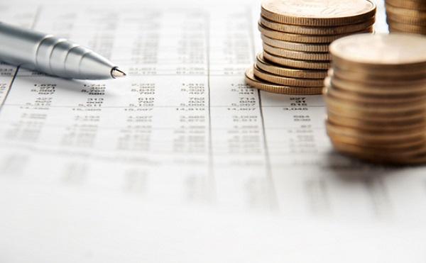 209 milliárd forinttal emelkedett a Földművelésügyi Minisztérium teljes költségvetése 2018-ban
