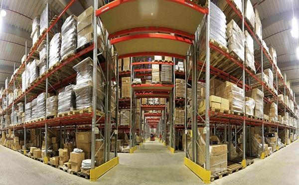 Kiemelt ágazat a logisztika - hazánk az élen akar járni
