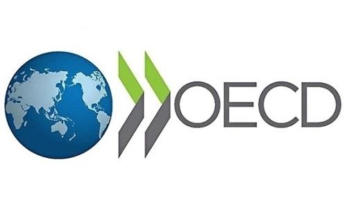 Az OECD javította a prognózisát
