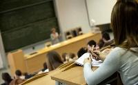 A jövő múlik a versenyképes felsőoktatáson