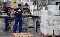 Papírgyártó üzem létrehozását támogatja a kormány