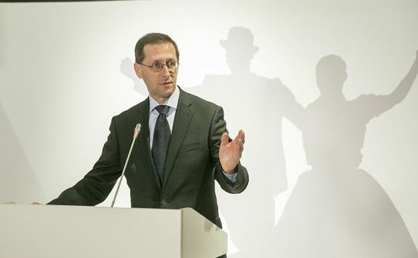 Magyar innovációk szak-világkiállításon