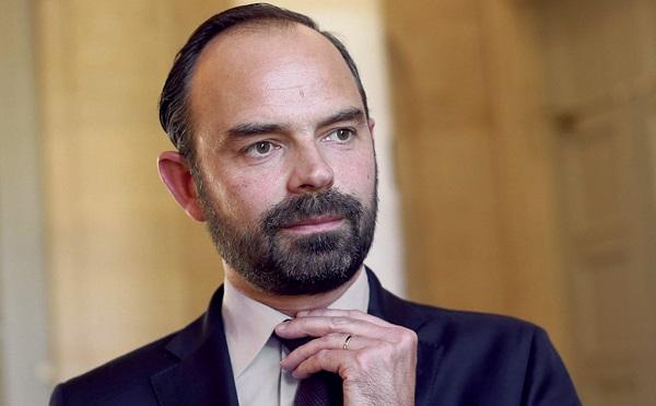 Nagy arányban bizalmat szavazott a francia nemzetgyűlés az új kormánynak