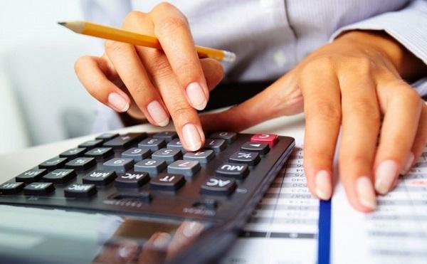 Adóügyeket is lehet kormányablakban intézni