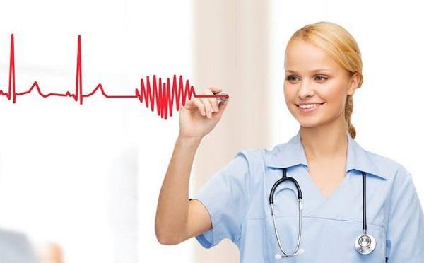 Az ápolók mesterképzésére ösztöndíjat vezetnek be