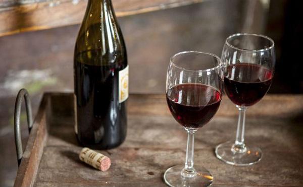 A borok hitelességének erősítésére indul program