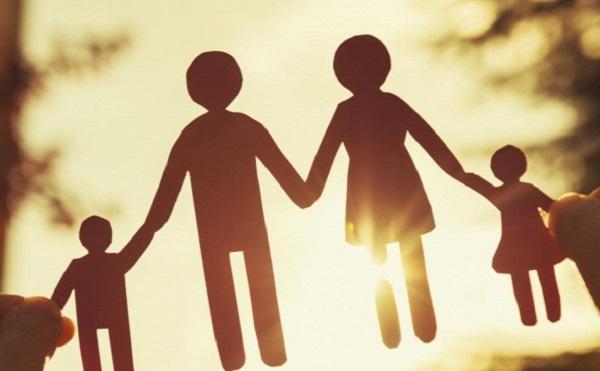 Tavaly 17 milliárddal több maradt a családoknál