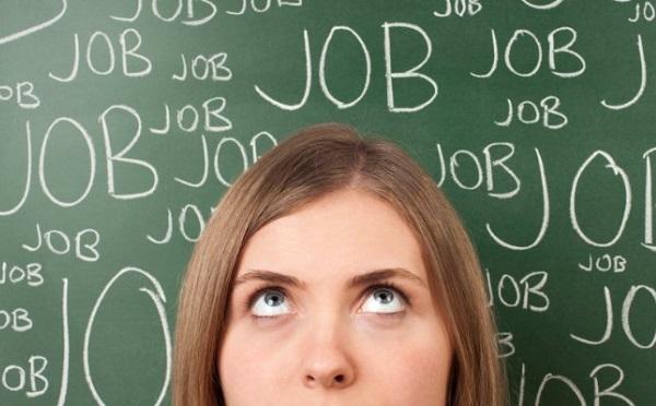 A nyári diákmunka alapvető keretei