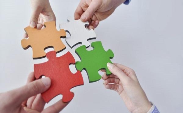 17 agrárszervezett kötött együttműködési megállapodást a Magoszal