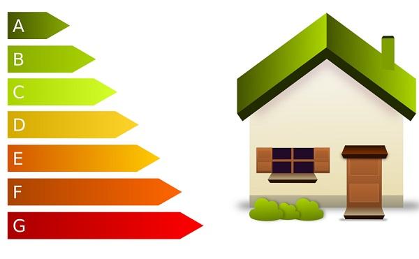Energetikai korszerűsítés a Hajdú-Bihar Megyei Kormányhivatal 33 épületében