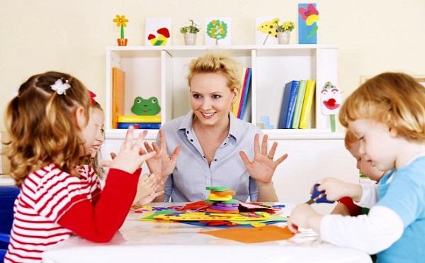 Férőhelybővítés a speciális igényű gyerekek ellátásában