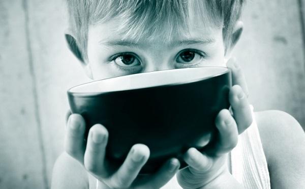 24 milliárd a gyermekszegénység visszaszorítására