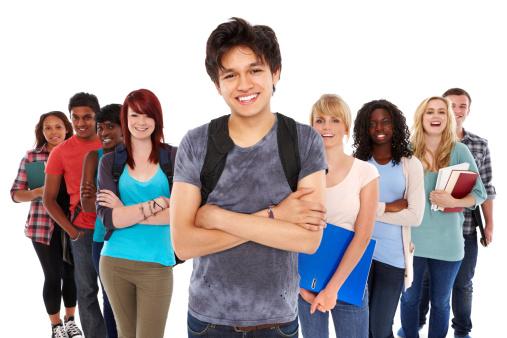 A szakképzési centrumok várják a fiatalokat