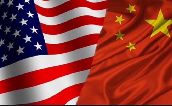 Amerikai-kínai gazdasági tárgyalások kezdődnek